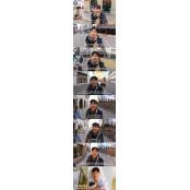 """박주호♥안나, 스위스 바젤 데이트 """"나은·건후 아빠로 알아봐줘 FC바젤 신기"""" [종합]"""