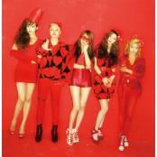 '응답하라2009', 여전히 유니크한 sm플레이 언어 걸그룹 에프엑스 [K-POP포커스] sm플레이 언어