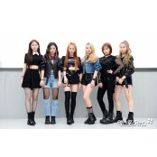 우아(woo!ah!), 보기만 해도 감탄을 자아내는 여섯 소녀 소라의가이드 [입덕가이드①]