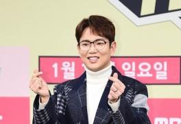 """장성규, '부정청탁 혐의' 고소 당해…""""생각 짧았다, 벌 달게 받을 것"""" [전문]"""