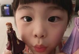 '문희준♥소율' 문희