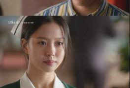 """'오월의 청춘' 고민시 무장해제 시킨 이도현 직진 ♥ """"집에서 봐요"""""""