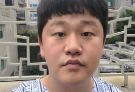 [단독] '복면가왕', 최성봉 논란에 통편집…언급無 최선이었나