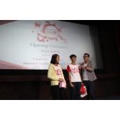 CJ CGV, 영화인 꿈꾸는 미얀마 청소년 위한 청소년토토 '토토의 작업실' 개최
