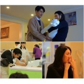 '연애의 맛3' 이필모♥서수연, 커플장난감 원조 '연맛 커플' 커플장난감 등장...아들 최초 공개 커플장난감