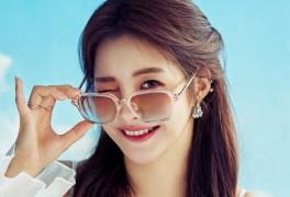 6월 컴백 브레이브걸스