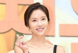 """[공식] '♥이영돈과 재결합' 황정음, 둘째 임신 """"내년 출산"""""""
