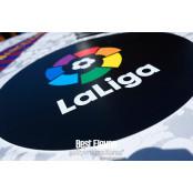 셀타 비고·바야돌리드, 라 셀타비고 레알 리가서 보낸 코로나 셀타비고 레알 진단키트 거절