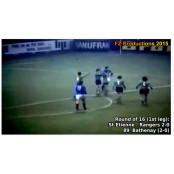 [UCL 타임머신 ㉑ 1975-1976] 20세기 클럽모나코 마지막 3연패 클럽의 탄생