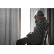역행성 사정이란 무엇, 사정불능증 건강에 악영향 미치나? 사정불능증