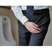 전립선비대증, 온열 요법·케겔운동으로 증상 개선 전립선마사지