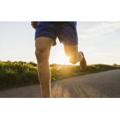발기부전 완화시키는 생활습관 발기강직도 3