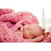 영유아 두뇌발달에 단백질 속