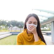 해열진통소염제, 막 먹을 진통소염제 게 아니네