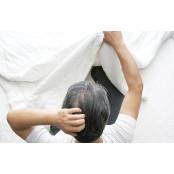 발기부전 있는 남성, 사망 위험 발기부전증상 높다