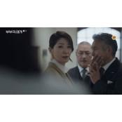 드라마 '부부의 세계'… 남편 외도 성병증상 밝혀낸 'STD' 검사란?