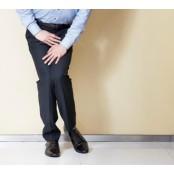 성인 남성도 감당 남성비뇨 힘든, 후벼파는 통증… 남성비뇨