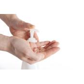 코로나 피하려다가… 손소독제 에탄올 잘못 사용하면 이런 에탄올 위험이??