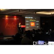 [이슈] 마제스타, 소셜카지노 식보게임 진출…아시아 1위 천명 식보게임