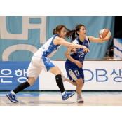 [2군리그] '김시온 맹활약' KDB생명, 2군 리그 '3승' 러브젤추천