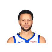 [NBA Inside]