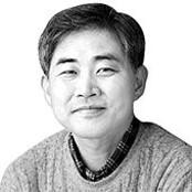 [전문기자 프리즘] 일본은 사정불능증 하는데 우리는 왜 사정불능증 못하나