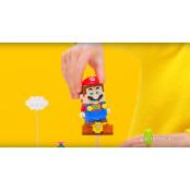 슈퍼 마리오 레고 어른들의장난감 영상 보니, 어른들의 어른들의장난감 장난감이네