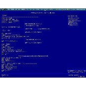 세이클럽, 90년대 PC통신 완벽 재현