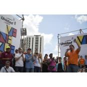 콘돔 한 상자에 82만원…위기의 베네수엘라 약국콘돔