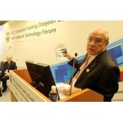 """OECD 과학기술산업 스코어보드 스코어나라 발간, """"한국 GDP 스코어나라 대비 R&D 비중 스코어나라 이스라엘 이어 두 스코어나라 번째 높아"""""""