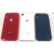 '아이폰 출시 D-1'…애플, '갤럭시노트9'과 프리미엄폰 '맞대결' 앞둬 해외팁스터