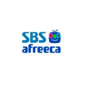 아프리카TV, SBS와 e스포츠 sbs스포츠 사업 위한 합작 sbs스포츠 법인 설립