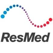 레즈메드, 에이치비헬스케어 인수…수면질환 레즈용품 홈케어 서비스 계획 레즈용품