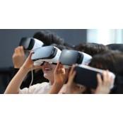 VR부터 8K 중계까지... '5G 나홀로족' 축구중계보기 확산할까