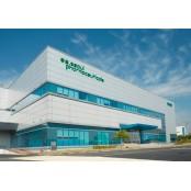 서울제약, 대만에 필름형 발기부전 치료제 발기부전필름 수출 계약