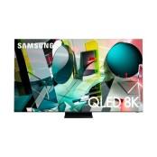 삼성전자 2020년형 QLED 8K TV, 유럽서 호평 av 이어져
