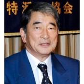 日 외교평론가·前 총리 오카모토 보좌관 오카모토 코로나로 오카모토 사망