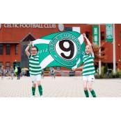 스코틀랜드 프로축구 종료하는데...EPL은 스코틀랜드리그 재개 '안간힘'