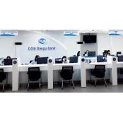대구은행, 베트남 호치민지점 대구조건 본인가 승인… 8월 대구조건 영업 시작