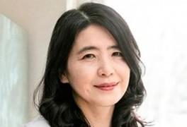 [인터뷰] 천은미 이대