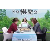 변상일ㆍ신민준, KBS바둑왕전 8강 kbs바둑왕전 外