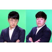 김지석ㆍ윤준상, KBS바둑왕전 4강 kbs바둑왕전 진출 外