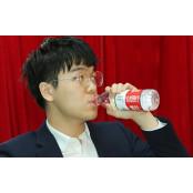 커제 9단, 19개월째 한국바둑랭킹 중국랭킹 1위