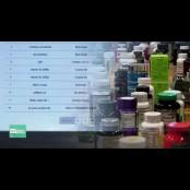 해외직구 '다이어트·성기능 개선' 일부 제품서 성기능보조제 마약 성분 검출