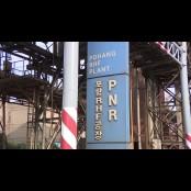 [집중진단] 한국, 답 없는 일본에…전범기업 '자산매각' 강수 일본동영상