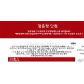'장윤정닷컴' 영문 그대로 성인몰 입력하면…19금 성인몰 '경악' 성인몰