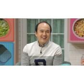 '세바퀴-친구찾기' 노총각 김광규 vs 지상렬, 김성경 두고 애인찾기 '삼각관계'