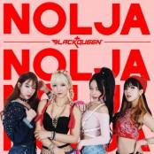 퍼포먼스 걸그룹 블랙퀸, 디지털 싱글 블랙퀸 '놀자' 3일 발매