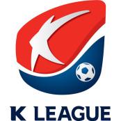 한국프로축구연맹 신입직원 채용 프로축구연맹 채용 공고