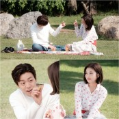 [TV엣지] '그거너사' 종영 D·DAY…이현우♥조이 해피엔딩 스포조이 스포